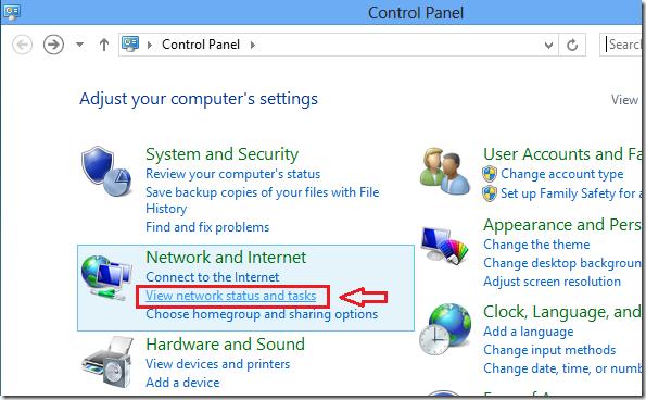 windows8_static_ip_1