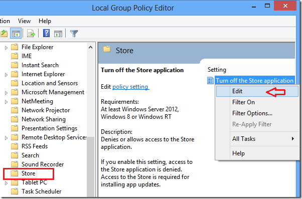 windows8_store_applicaton_1