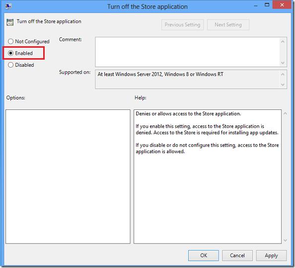 windows8_store_applicaton_2