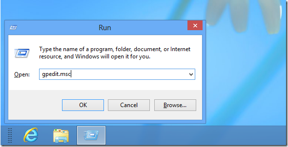 windows8_store_applicaton