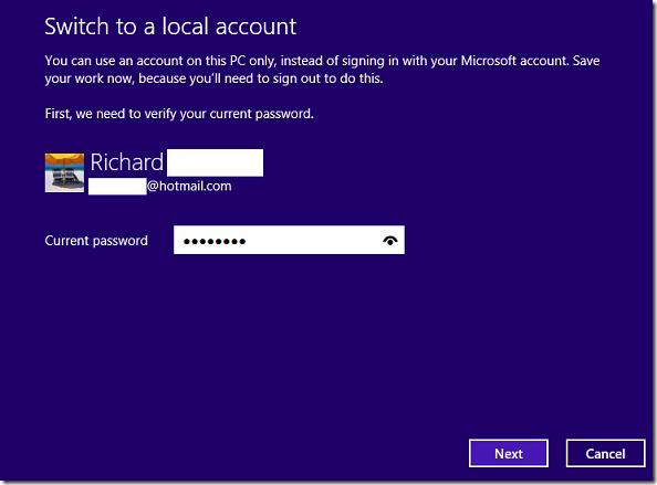 windows8_switch_online_account_local_1
