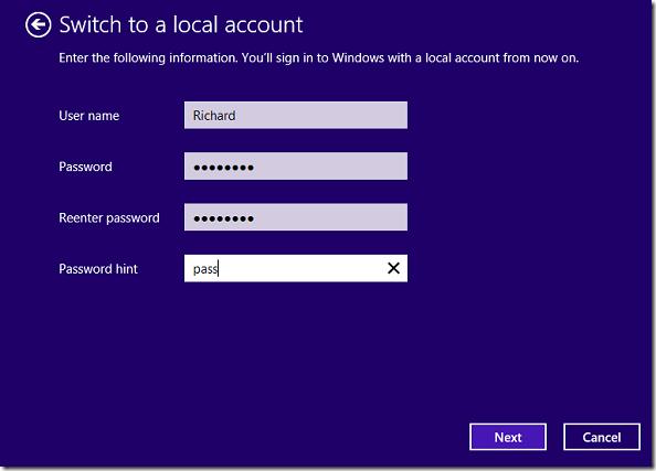 windows8_switch_online_account_local_2