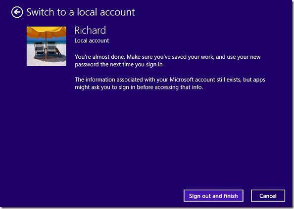 windows8_switch_online_account_local_3