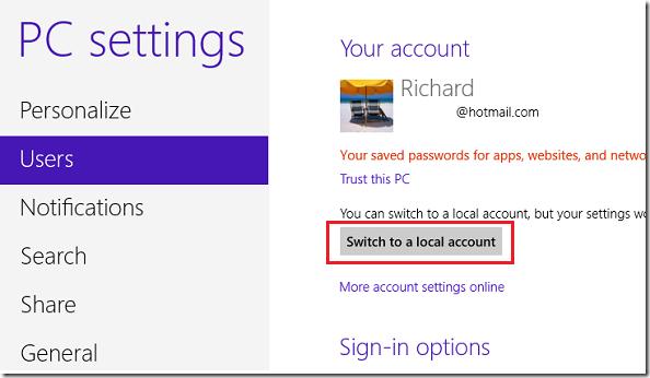 windows8_switch_online_account_local