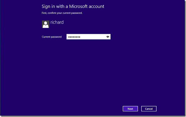 windows8_switch_to_Online_account_1