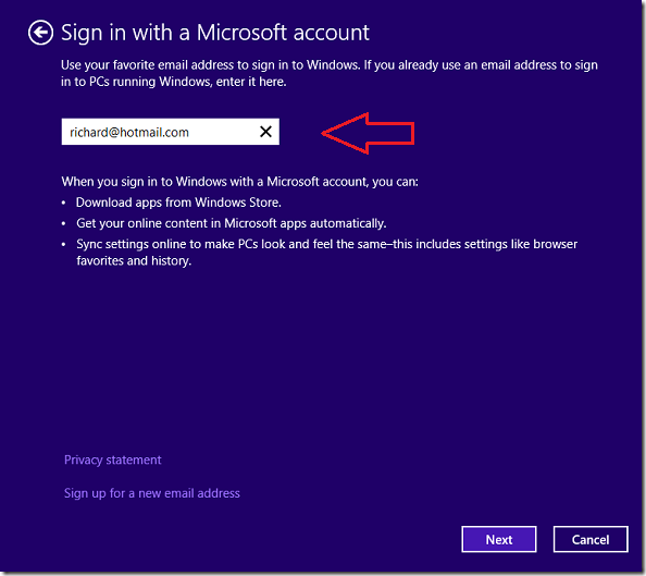 windows8_switch_to_Online_account_2