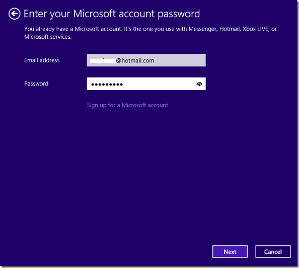 windows8_switch_to_Online_account_3