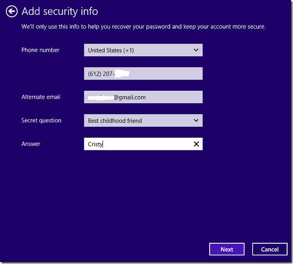 windows8_switch_to_Online_account_4