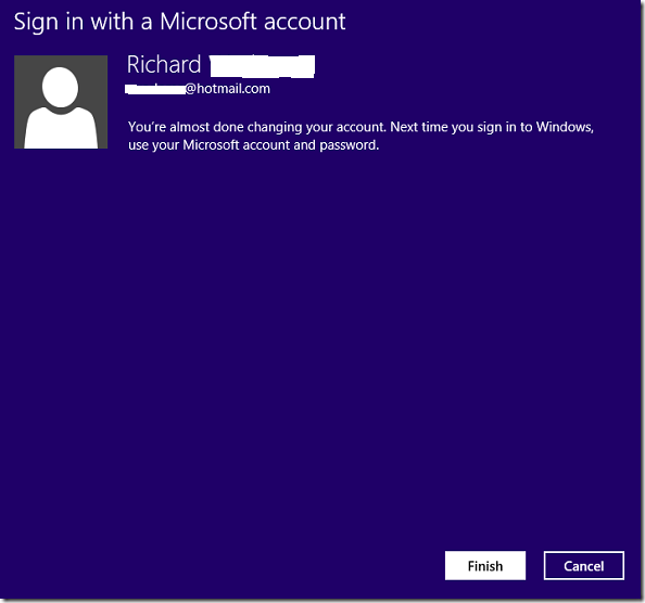 windows8_switch_to_Online_account_5