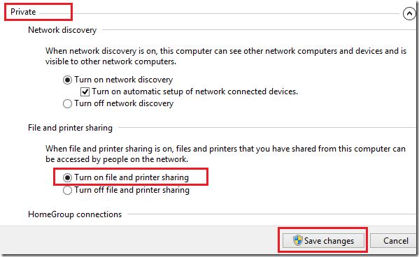 windows8_ubuntu_filesharing_1