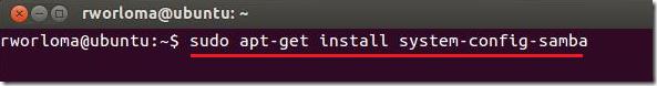 windows8_ubuntu_filesharing_2