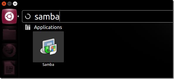 windows8_ubuntu_filesharing_3