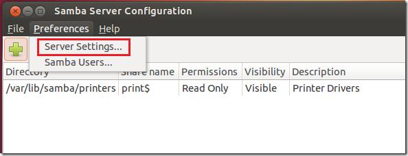windows8_ubuntu_filesharing_4