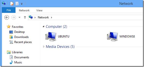 windows8_ubuntu_filesharing_7