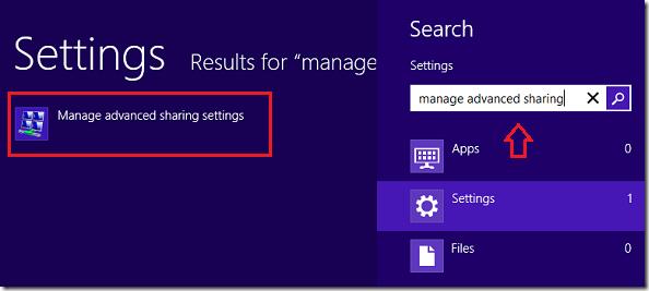 windows8_ubuntu_filesharing