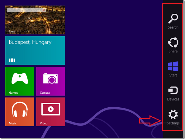 windows_8_timezone