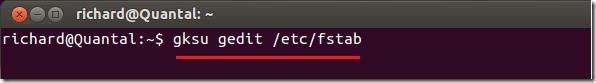 auto_mount_ntfs_ubuntu_1