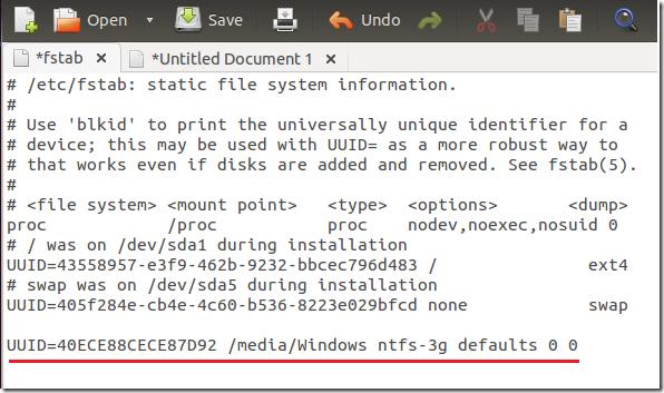 auto_mount_ntfs_ubuntu_2