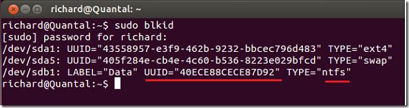 auto_mount_ntfs_ubuntu
