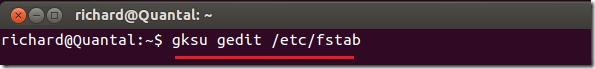 auto_mount_usb_devices_ubuntu_1