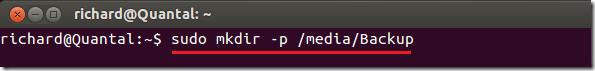 auto_mount_usb_devices_ubuntu_3