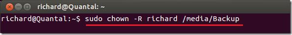 auto_mount_usb_devices_ubuntu_4