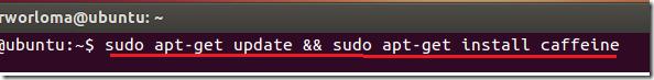 caffeine_ubuntu12_install_1