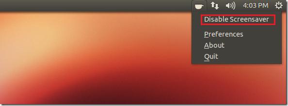 caffeine_ubuntu12_install_3