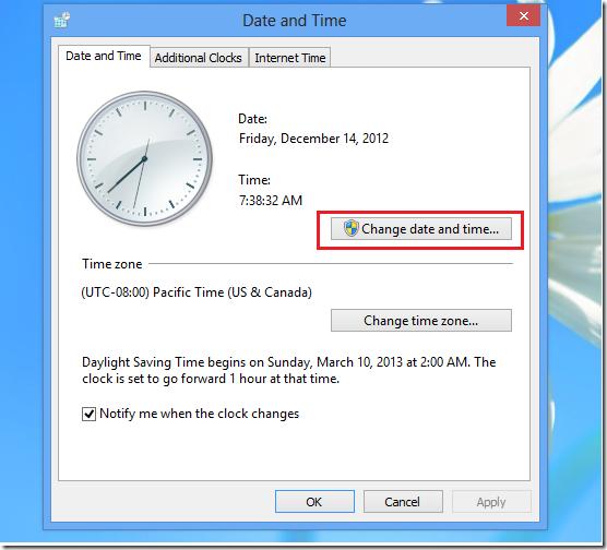 date_time_windows8_1