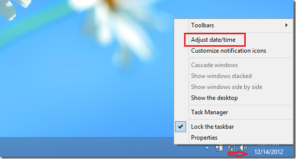 date_time_windows8