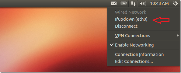 disable_network_manager_ubuntu_3