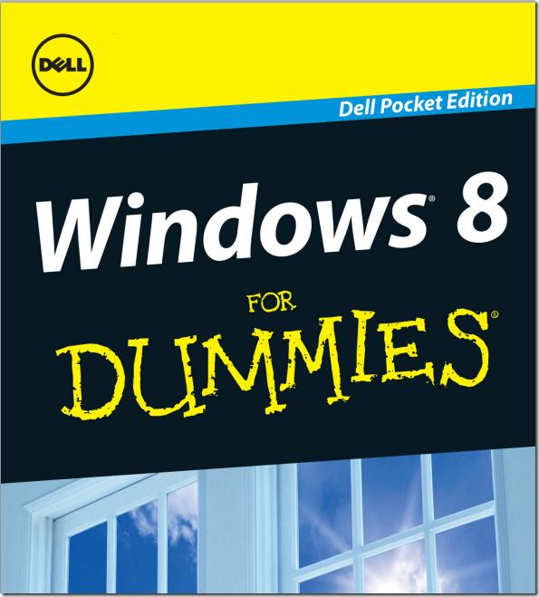 free_dell_ebook_windows8_1