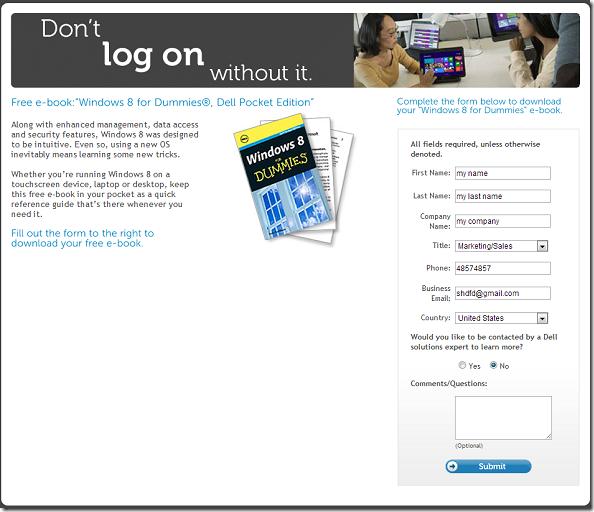 free_dell_ebook_windows8