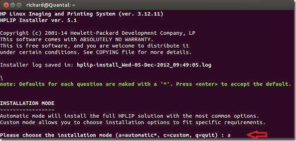 hplip_ubuntu1210_1