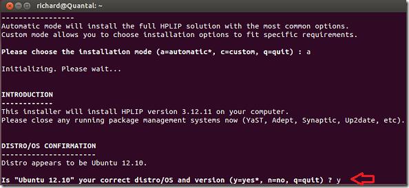hplip_ubuntu1210_2