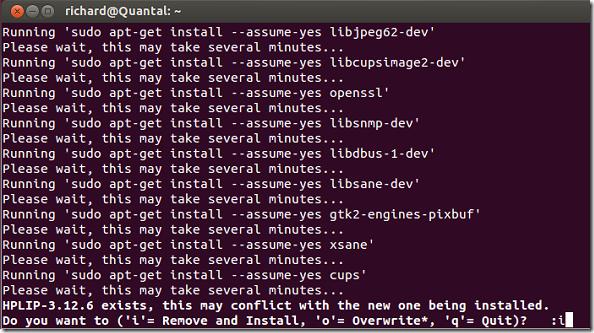hplip_ubuntu1210_3