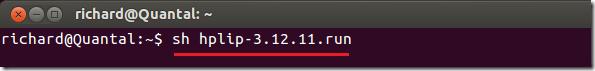 hplip_ubuntu1210_4