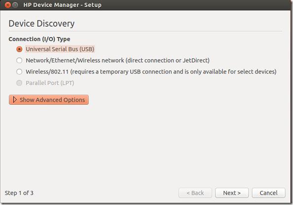 hplip_ubuntu1210_5