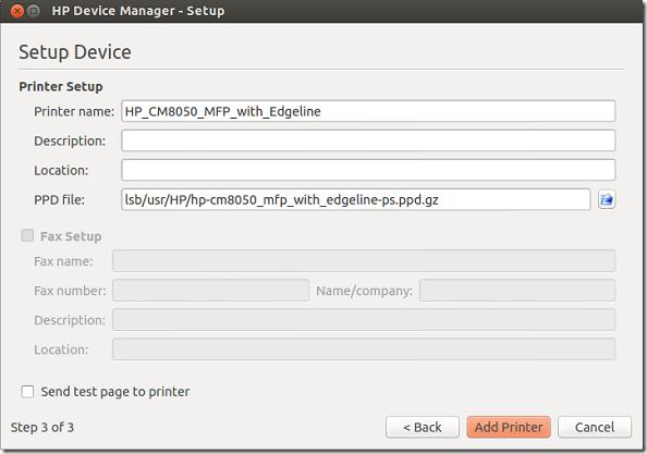 hplip_ubuntu1210_7