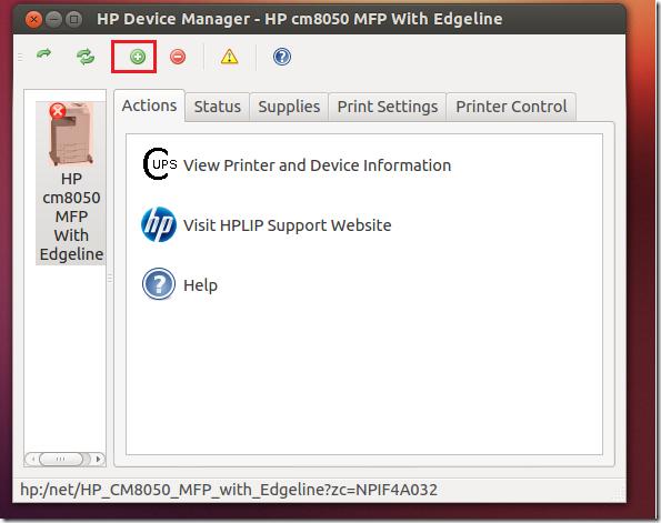 hplip_ubuntu1210_9