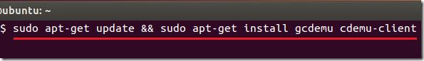 install_cemenu_ubuntu1210_1