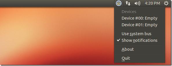install_cemenu_ubuntu1210_2