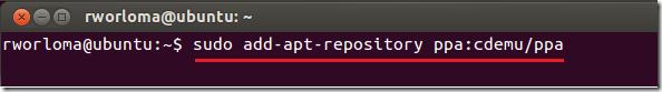 install_cemenu_ubuntu1210