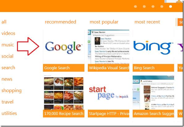 internet_explorer_bing_to_google_3