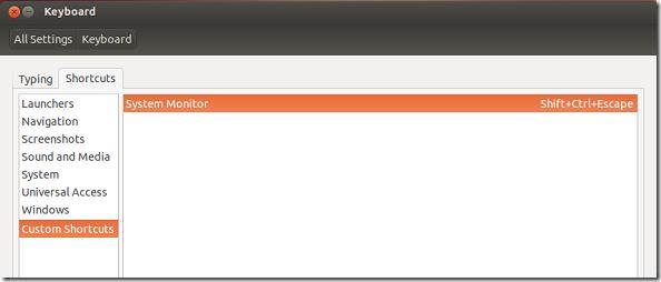 kill_task_ubuntu12_1