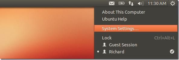 kill_task_ubuntu12