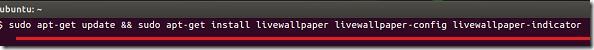 livewallpaper_ubuntu12_1