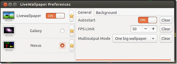 livewallpaper_ubuntu12_3