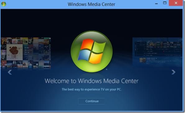 media_center_windows9_1