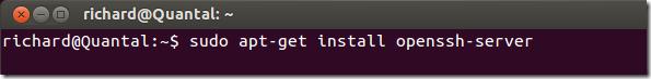 openssh_server_ubuntu1210